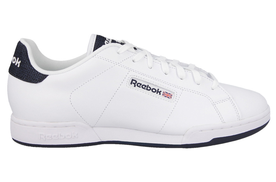 6f05e9399d8 MEN S SHOES REEBOK NPC RAD POP V69388 - best cheap shoes