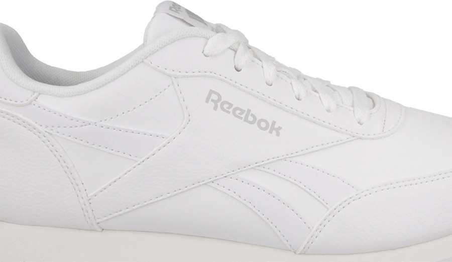MEN S SHOES REEBOK ROYAL CLASSIC JOGGER 2 AQ9791 - best cheap shoes ... 370c20643