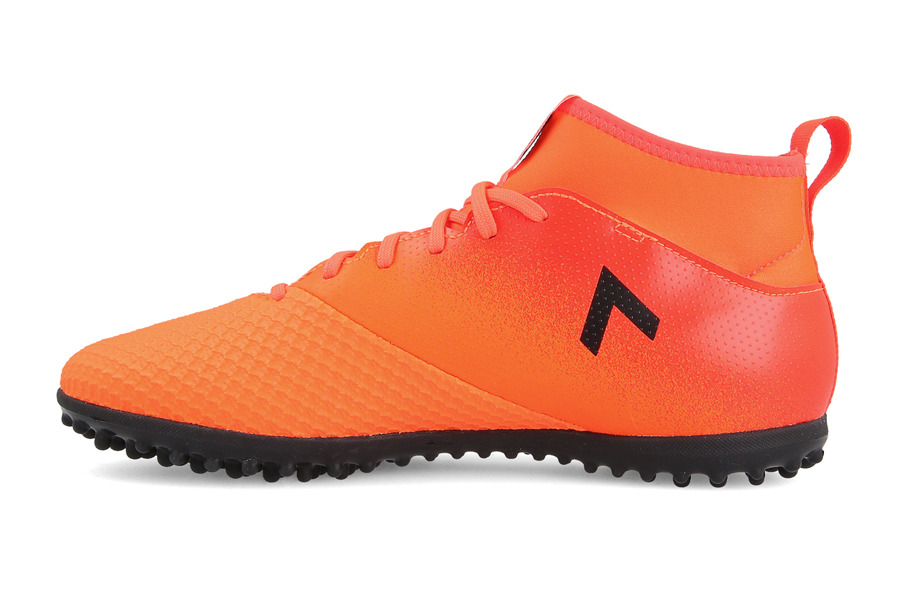 size 40 ebd34 67cfc MEN'S SHOES adidas ACE TANGO 17.3 TF BY2203 - best cheap ...