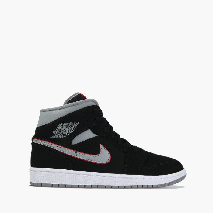 Air Store 060 Best Mid 554724 Cheap Nike Jordan ShoesInternet 1 zMqSUpV