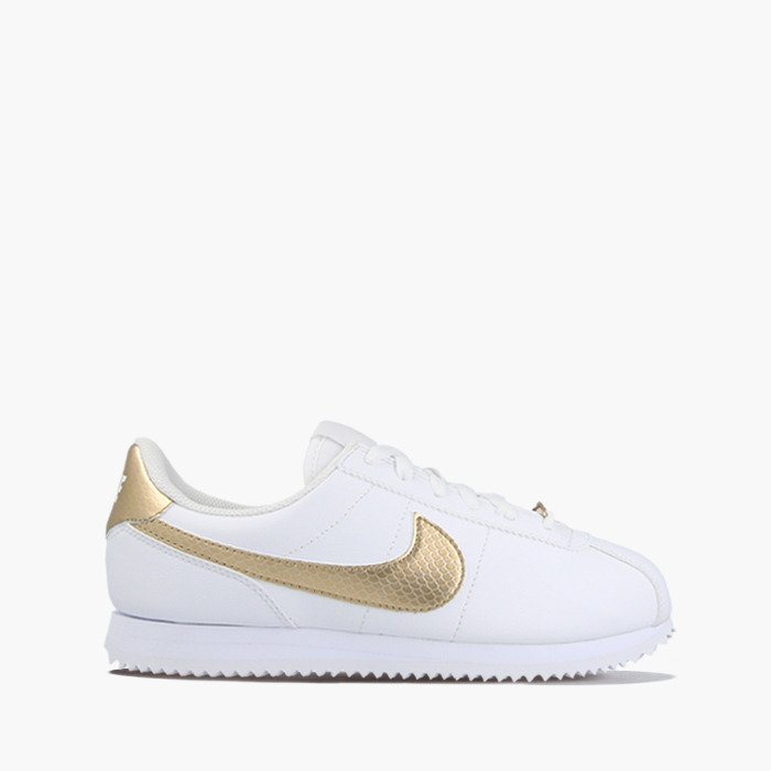 new arrival 7a3fa a0c6c Nike Cortez Basic BV0014 100 - best cheap shoes, internet ...