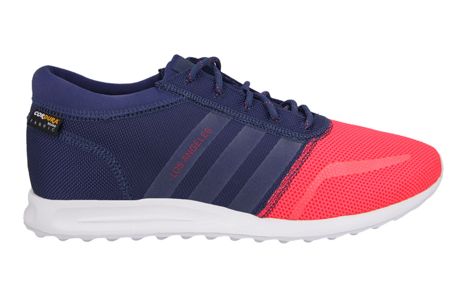Adidas The Best And Newest Products Los Angeles | Guess Cheap