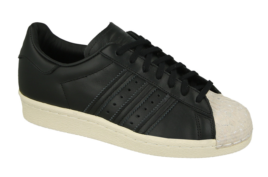 the latest 9d87f a2089 SHOES ADIDAS ORIGINALS SUPERSTAR BY8707 ...