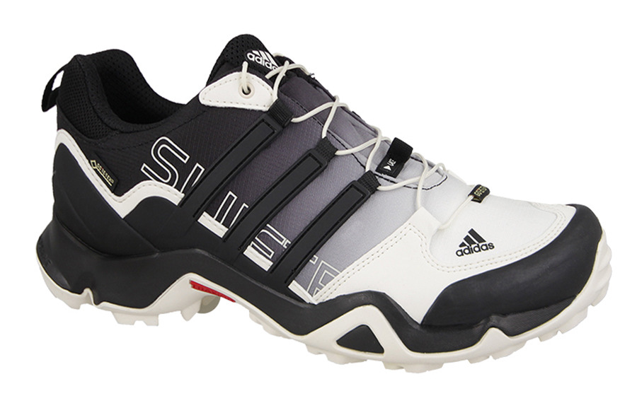 multiple colors cheap price new concept SHOES ADIDAS TERREX SWIFT R GTX GORE-TEX AQ4103 - best cheap ...