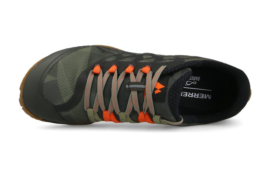 merrell trail glove 4 cena official