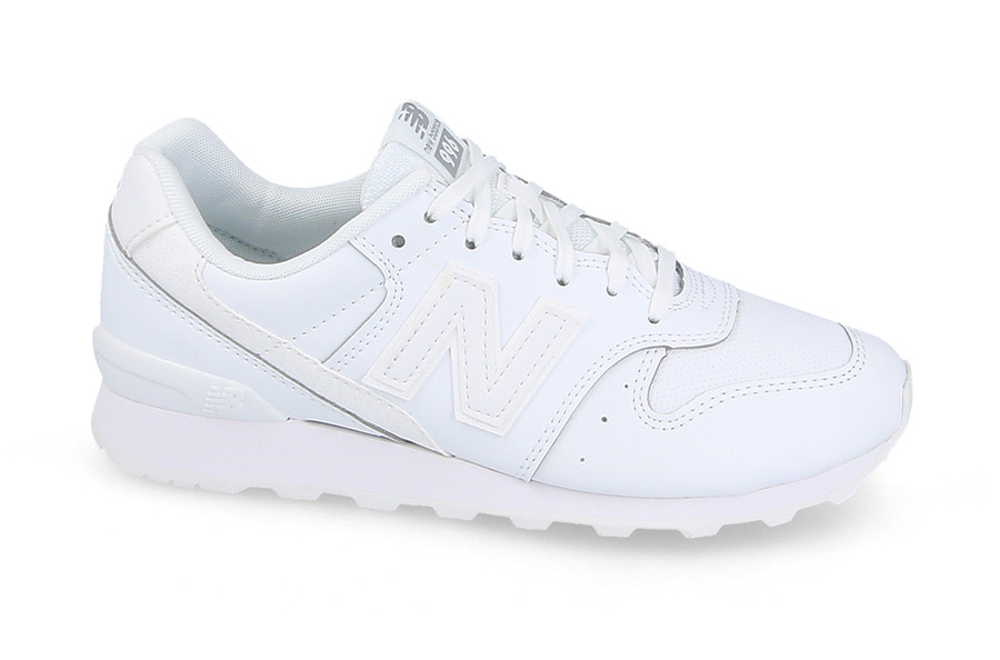 SHOES New Balance WR996SRW - best cheap shoes c2eca954f3a