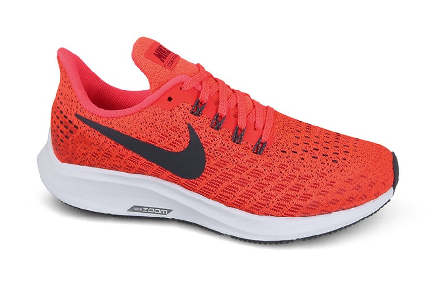 huge selection of 63494 998a3 SHOES Nike Air Zoom Pegasus 35 (GS) AH3482 600 - best cheap ...