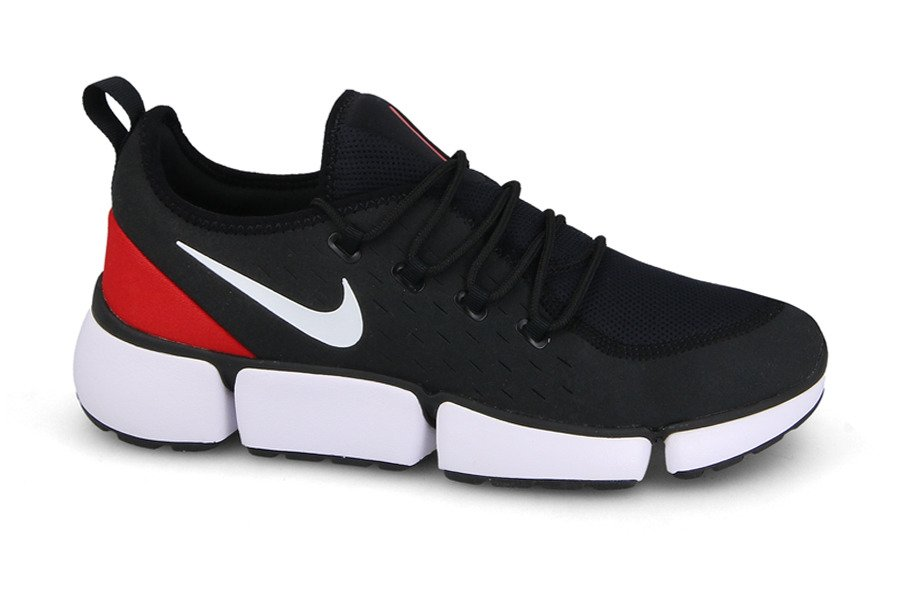 Mejor Matrona Destello  SHOES Nike Pocket Fly DM AJ9520 003 - best cheap shoes, internet store  YesSport.co.uk