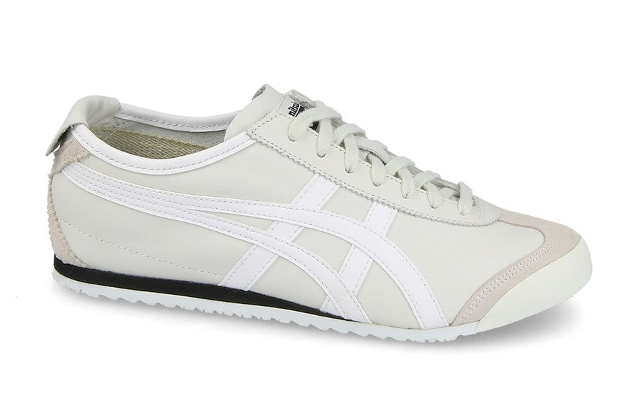 timeless design 7f297 034fa SHOES Onitsuka Tiger Mexico 66 D4J2L 9001 - best cheap shoes ...