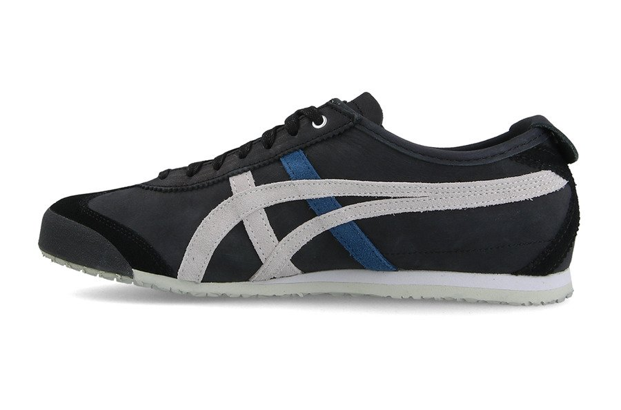 huge selection of a5166 35494 SHOES Onitsuka Tiger Mexico 66 D832L 9096 - best cheap shoes ...