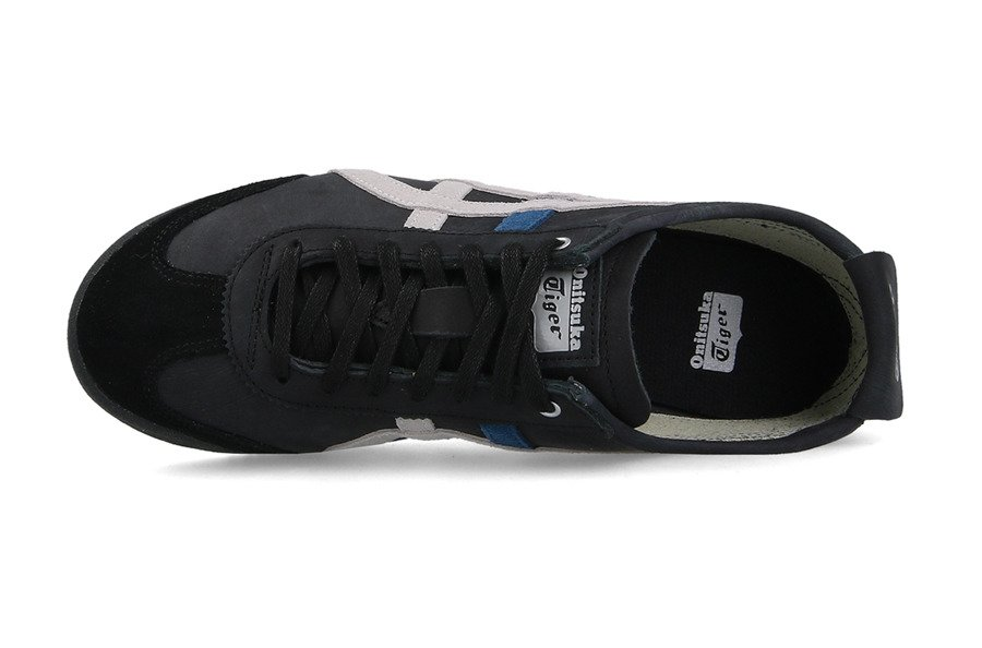 huge selection of ab1aa 4c1a5 SHOES Onitsuka Tiger Mexico 66 D832L 9096 - best cheap shoes ...