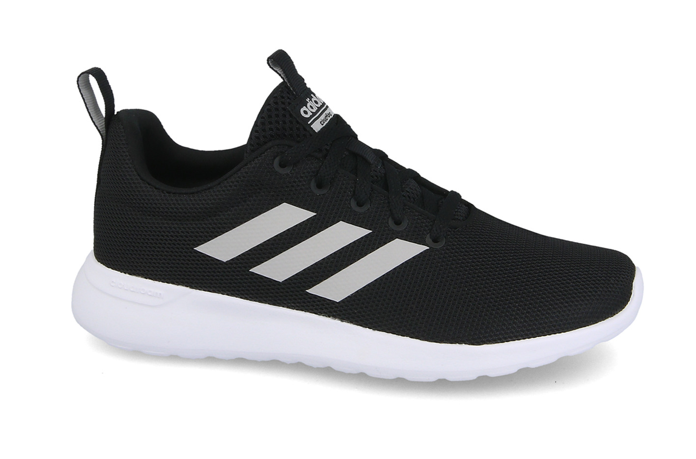 differently 77af7 2ad64 SHOES adidas Lite Racer Cln K BB7051 ...