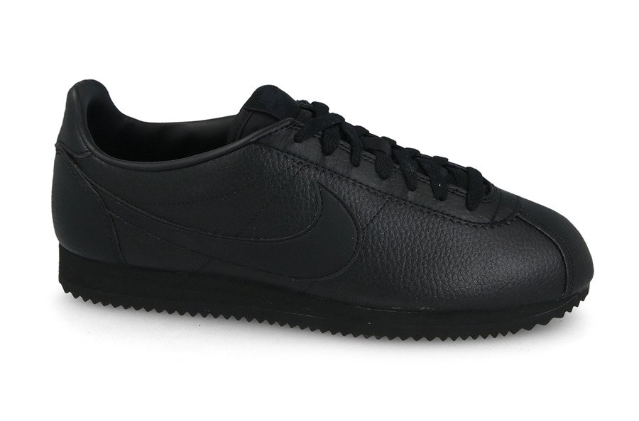 cheap for discount abeae edfdc Shoes Nike Classic Cortez Leather 749571 002 - best cheap ...
