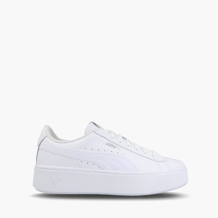 99d3022eed3 Shoes Puma Vikky Stacked L 369143 02 - best cheap shoes