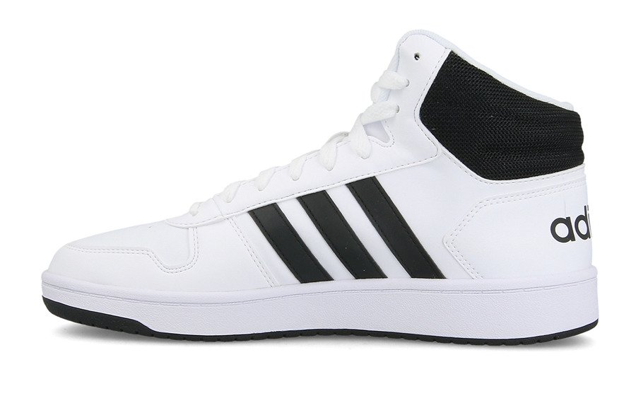 low priced 5bd56 a57c7 ... Shoes adidas Hoops 2.0 Mid BB7208 ...