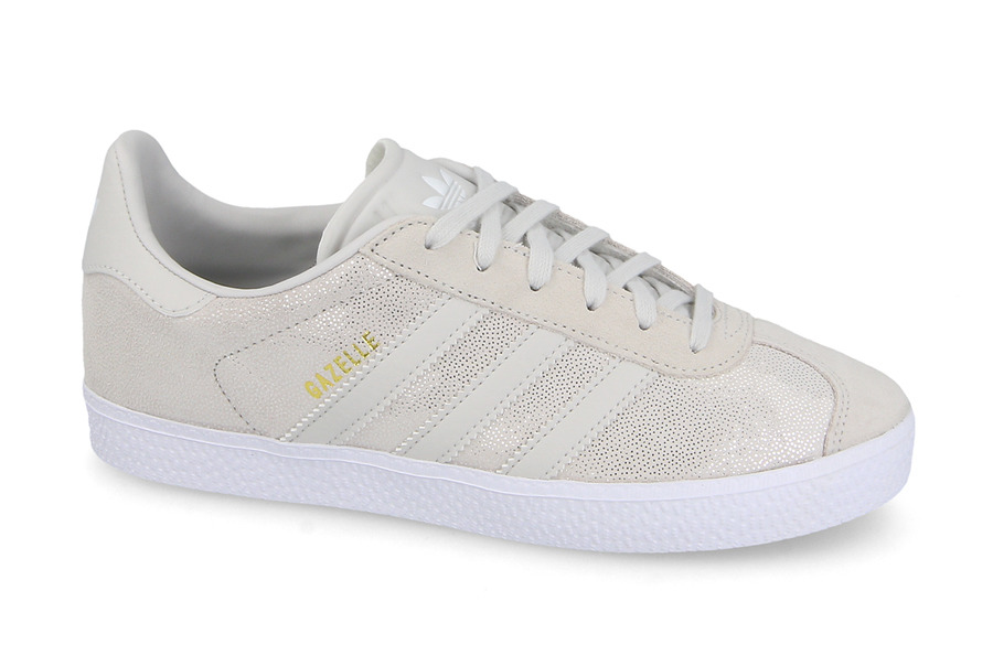 size 40 b972b f45d1 Shoes adidas Originals Gazelle F34555 ...