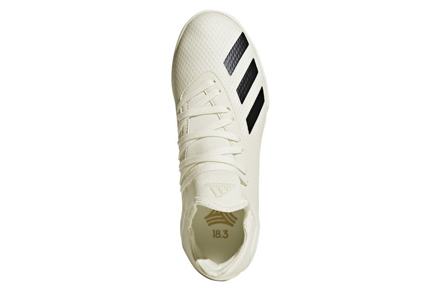 equipaje Ninguna cansado  Shoes adidas X Tango 18.3 TF J DB2424 - best cheap shoes, internet store  YesSport.co.uk