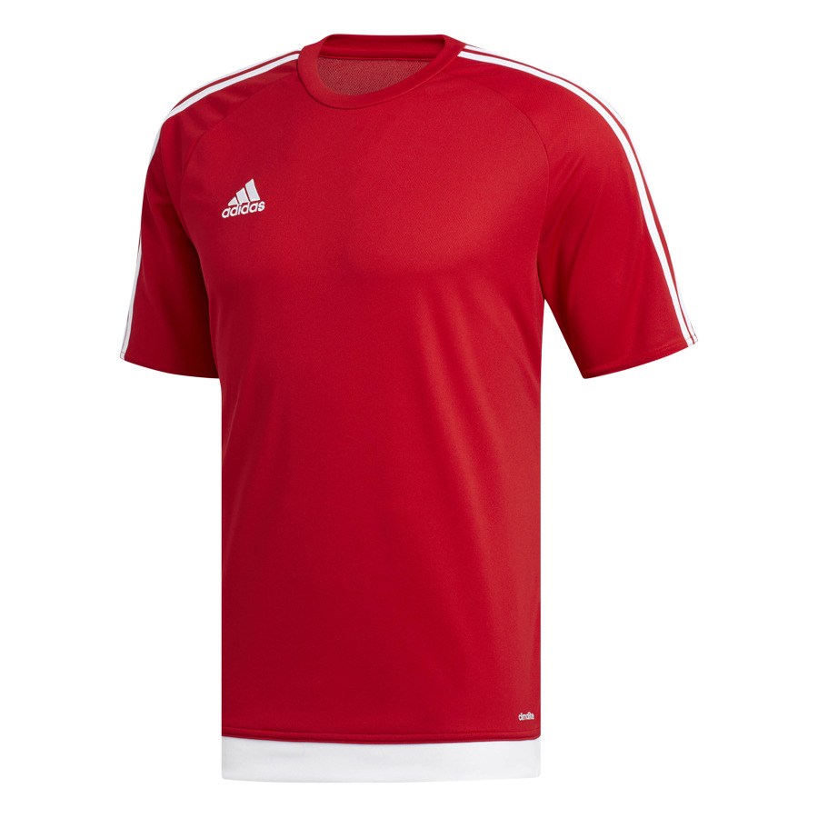 T-SHIRT adidas ESTRO 15 S16149 - best cheap shoes 4b85bd6e9aa9f