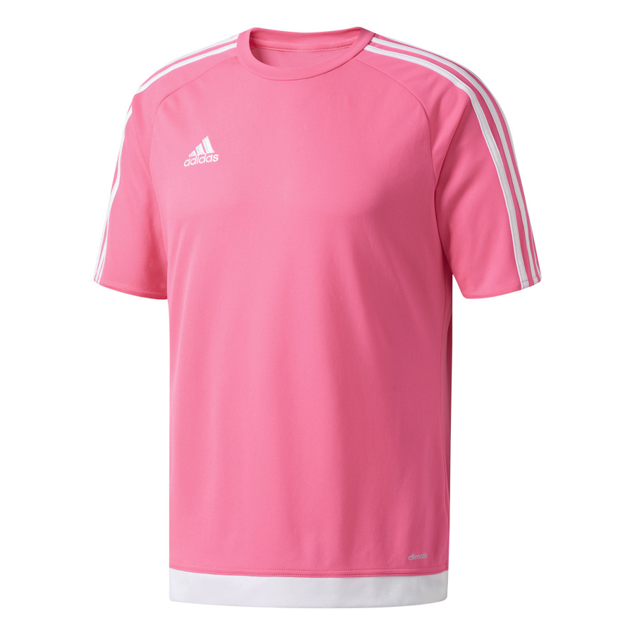 T-SHIRT adidas ESTRO 15 S16163 - best cheap shoes 570f71211cec1