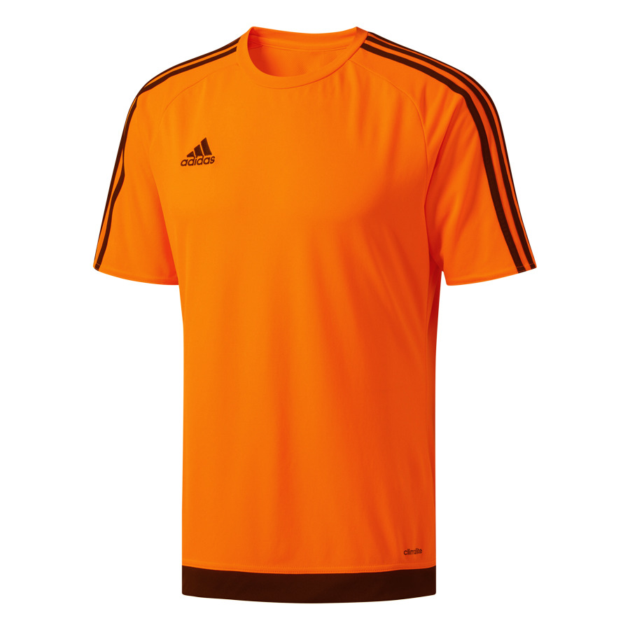 T-SHIRT adidas ESTRO 15 S16164 - best cheap shoes 7541c657477a0