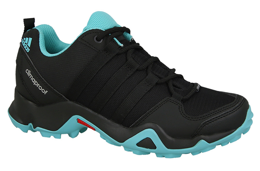 WOMEN S SHOES ADIDAS AX2 CLIMAPROOF BA9655 - best cheap shoes ... cacc9cecf