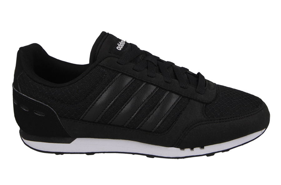 best SHOES CITY RACER shoes WOMEN'S ADIDAS AW4951 cheap 8nNmv0w