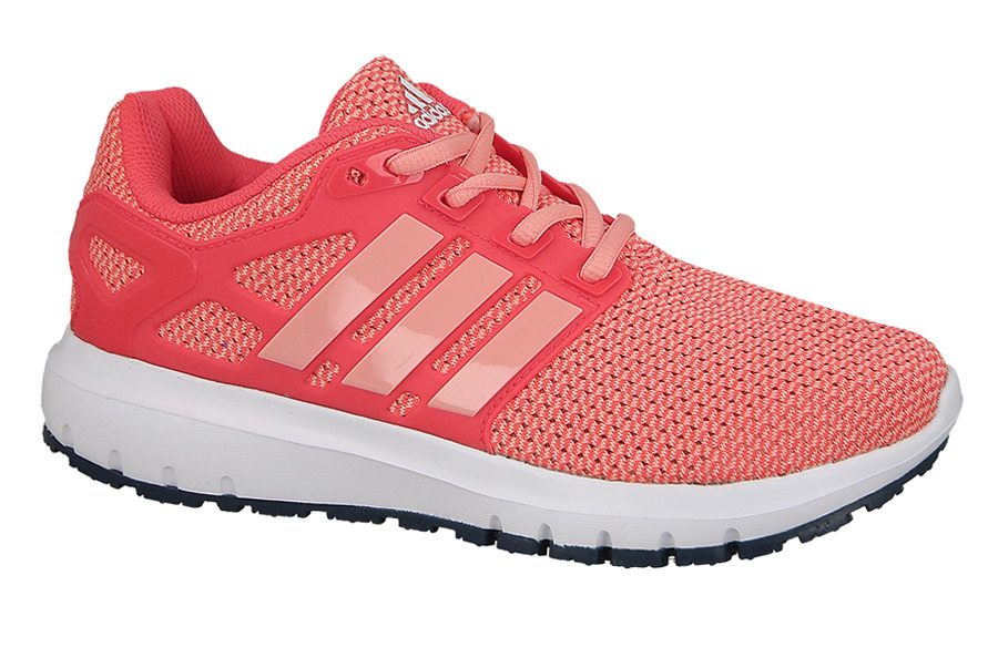 best sneakers 9993a b1112 ... WOMENS SHOES ADIDAS ENERGY CLOUD WTC BB3167 ...