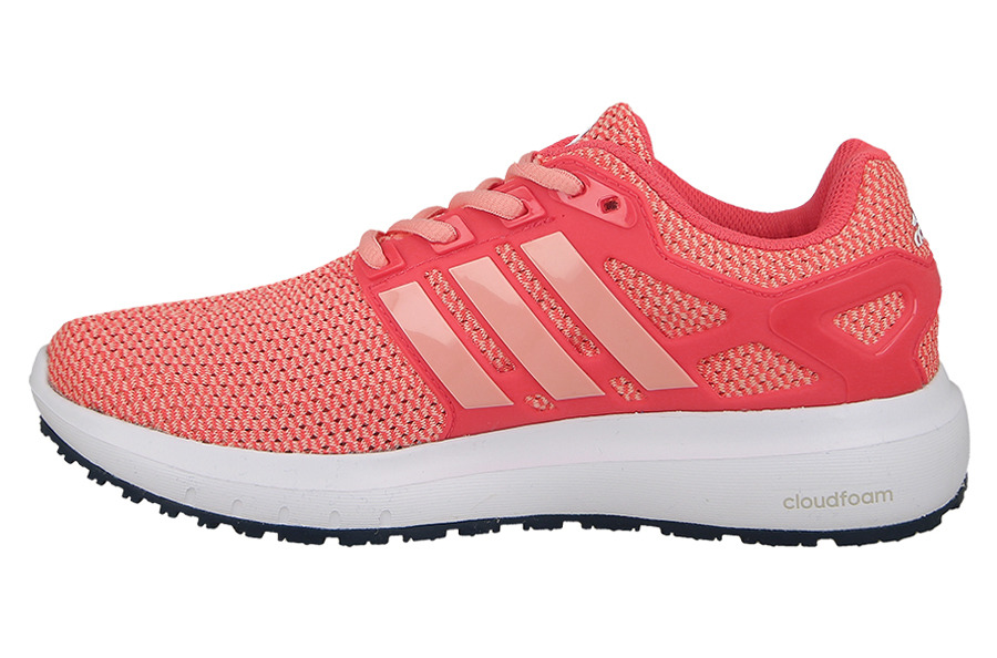best sneakers 52fe0 2b0e9 ... WOMENS SHOES ADIDAS ENERGY CLOUD WTC BB3167 ...