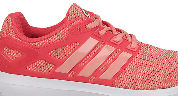 best loved 1d8c6 8b325 ... WOMENS SHOES ADIDAS ENERGY CLOUD WTC BB3167