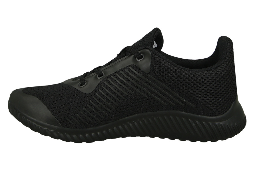 WOMEN'S SHOES ADIDAS FORTARUN BY9006