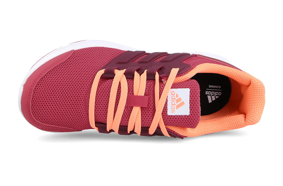 WOMEN'S SHOES adidas GALAXY 4 BY2848