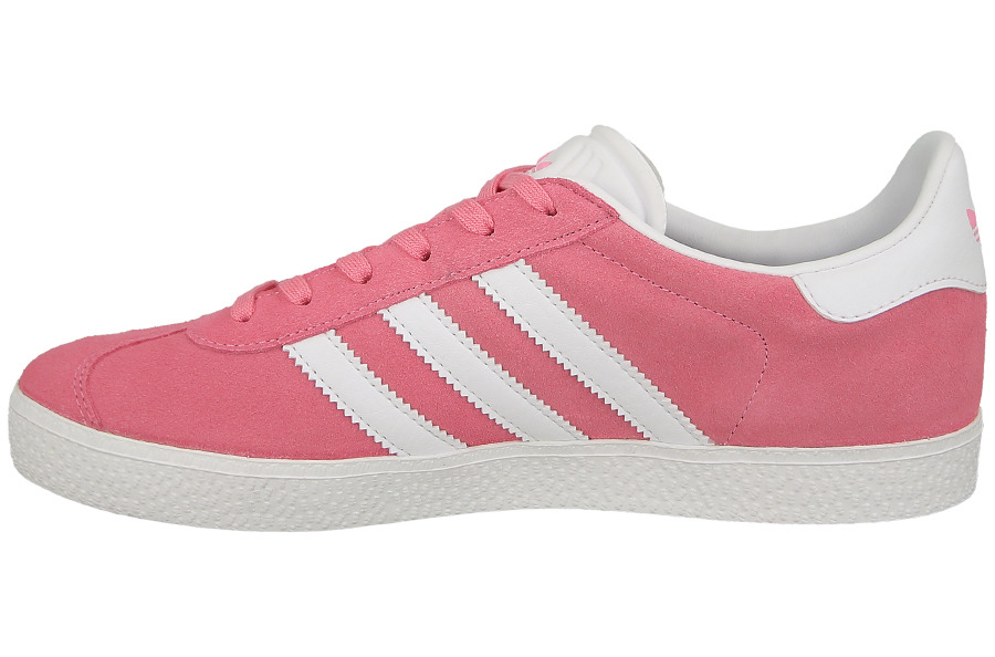WOMEN'S SHOES ADIDAS ORIGINALS GAZELLE BY9145 best cheap