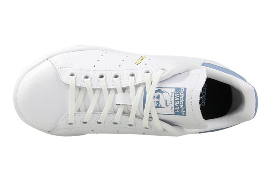 WOMEN'S SHOES ADIDAS ORIGINALS STAN SMITH J CP9810 best