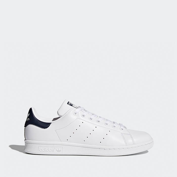 cheap for discount bffcd e359b WOMEN'S SHOES ADIDAS ORIGINALS STAN SMITH M20325 - best ...