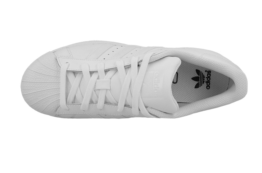 buy online d9eeb 52157 WOMEN'S SHOES ADIDAS ORIGINALS SUPERSTAR B23641 - best cheap ...