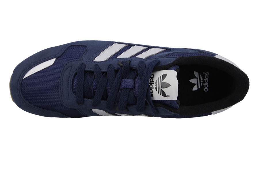 the latest 8ef4c 23442 ... WOMEN S SHOES ADIDAS ORIGINALS ZX 700 S78737 ...