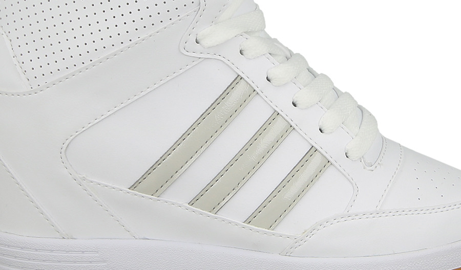 7c0d82f9aaf WOMEN S SHOES ADIDAS SUPER WEDGE AW3968 - best cheap shoes