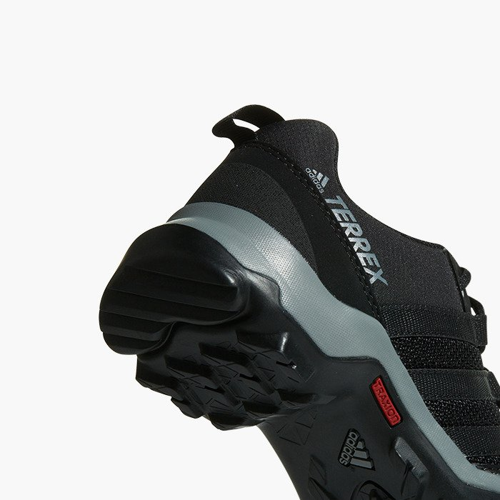 affordable price beauty where to buy WOMEN'S SHOES ADIDAS TERREX AX2R K BB1935 - best cheap shoes ...