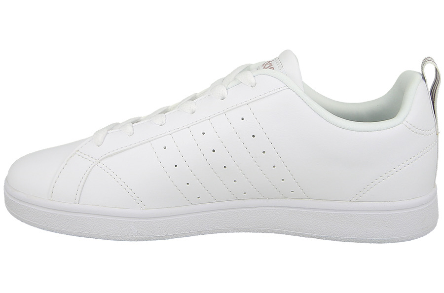 reputable site new specials on feet images of WOMEN'S SHOES ADIDAS VS ADVANTAGE AW3865 - best cheap shoes ...