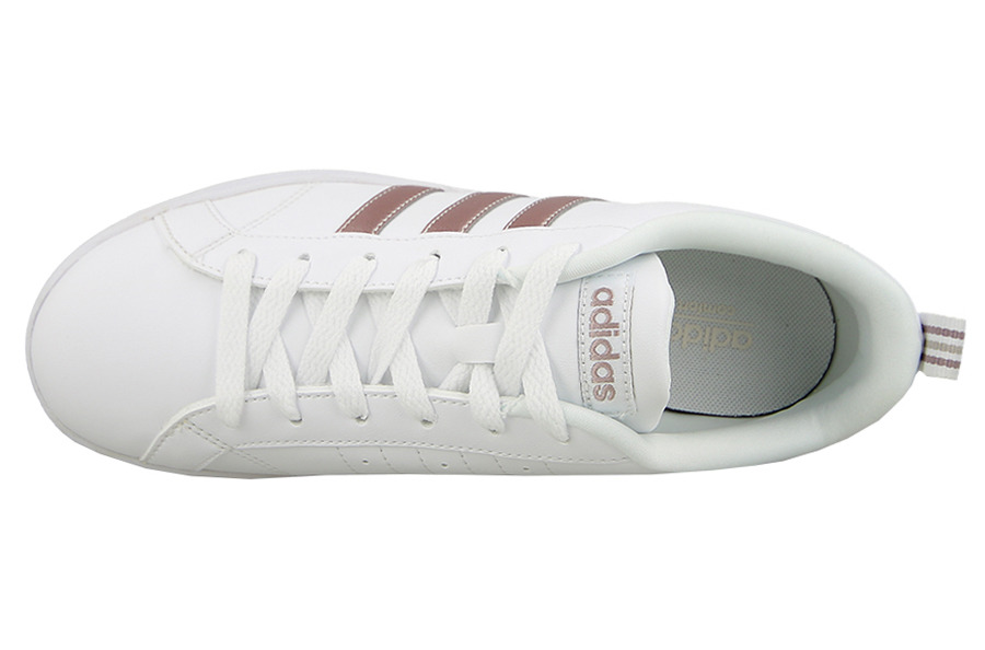 uk store reasonably priced to buy WOMEN'S SHOES ADIDAS VS ADVANTAGE AW3865 - best cheap shoes ...