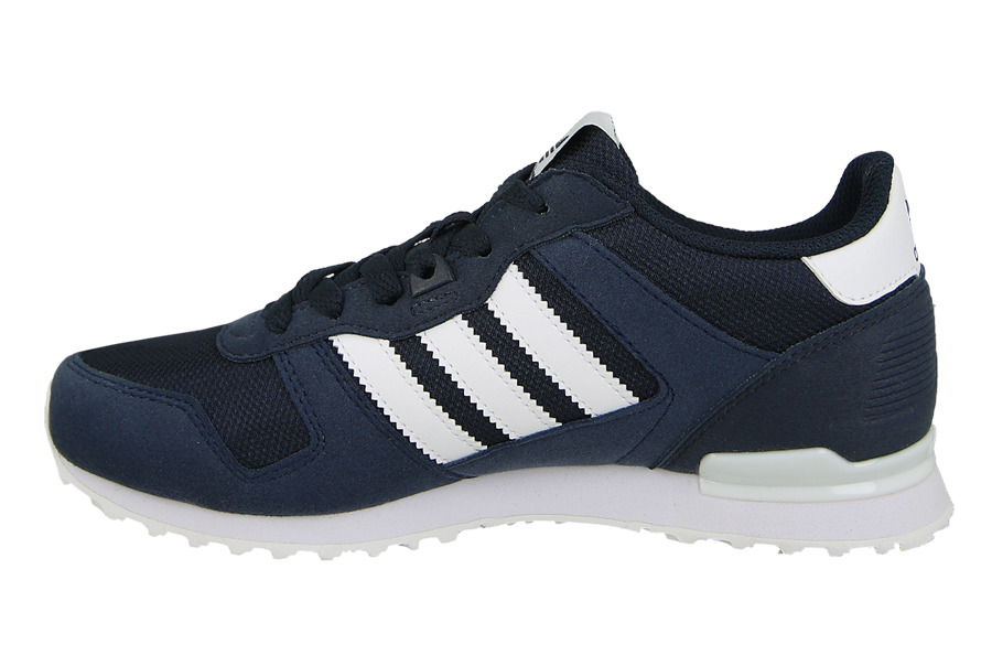7ea5241d4d6ed ... discount code for womens shoes adidas zx 700 j bb2444 62650 18c70