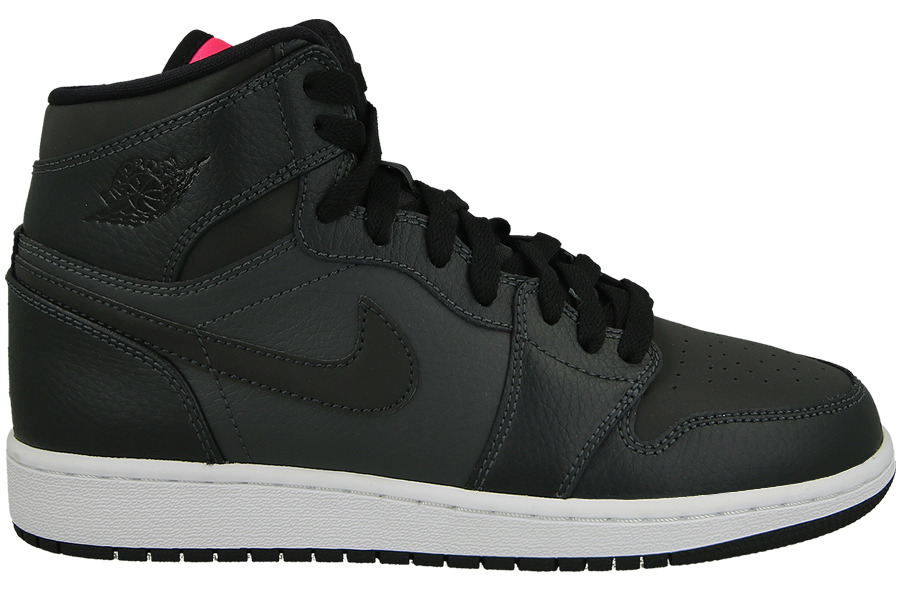 5e2fedd3c0f1 WOMEN S SHOES AIR JORDAN 1 RETRO HIGH GG 332148 004 - best cheap ...