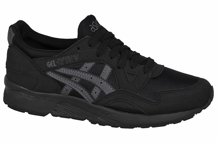 wholesale dealer e689c b3d8a ... WOMEN S SHOES ASICS GEL LYTE V GS C541N 9016 ...