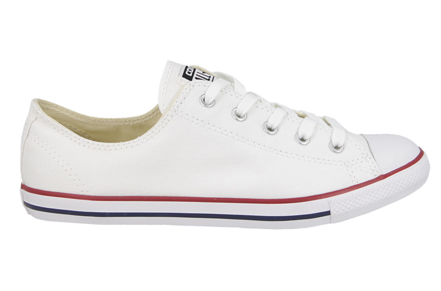cbaf8db76017 WOMEN S SHOES CONVERSE CHUCK TAYLOR ALL STAR DAINTY 537204C - best ...