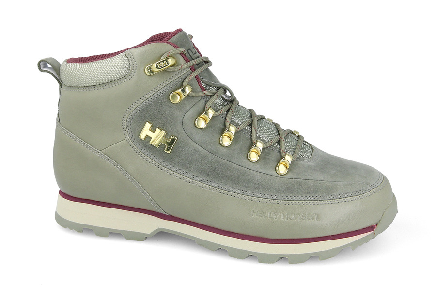 WOMEN S SHOES HELLY HANSEN W THE FORESTER 10516 710 - best cheap ... 2b14e7704a