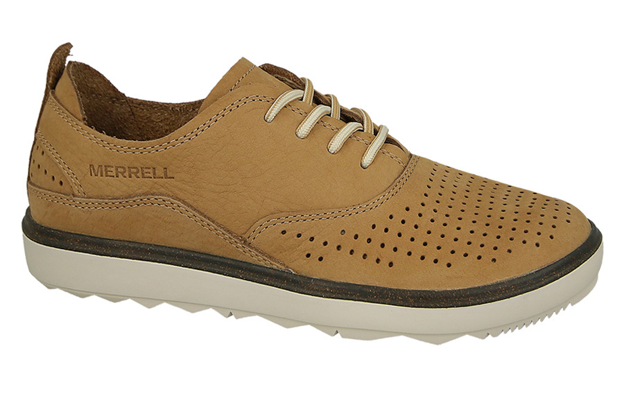b8739c7f6282 WOMEN S SHOES MERRELL AROUND TOWN LACE J03694 - best cheap shoes ...