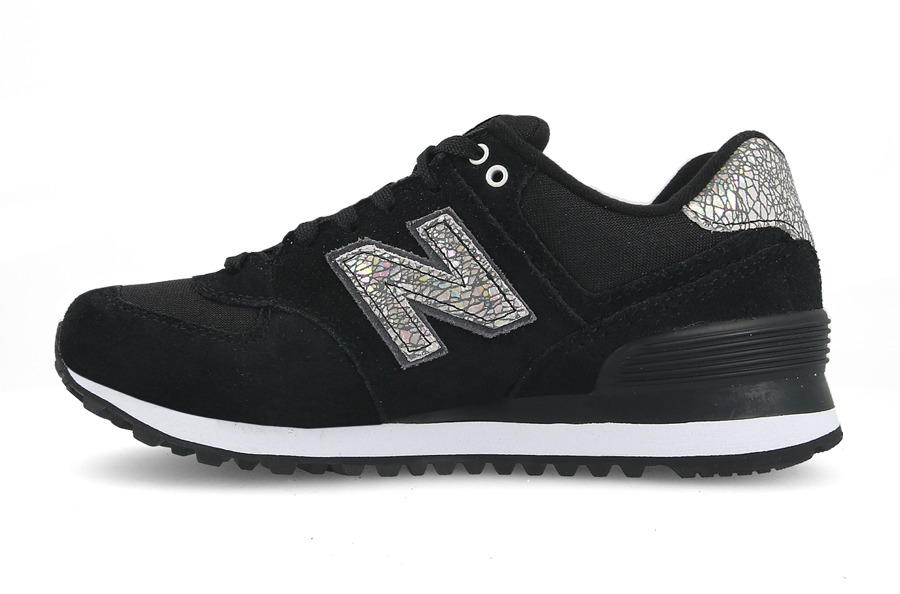 new balance baskets wl574cie