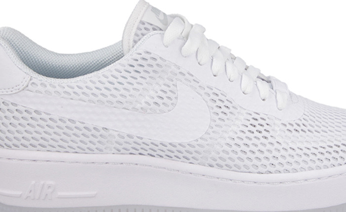 WOMEN S SHOES NIKE AIR FORCE 1 LOW BREEZE 833123 100 - best cheap ... 6fcaad600
