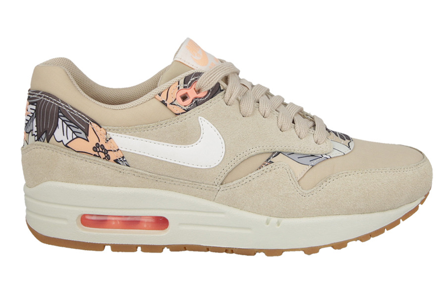 b61859771c7 WOMEN S SHOES NIKE AIR MAX 1 ALOHA PACK 528898 200 - best cheap ...