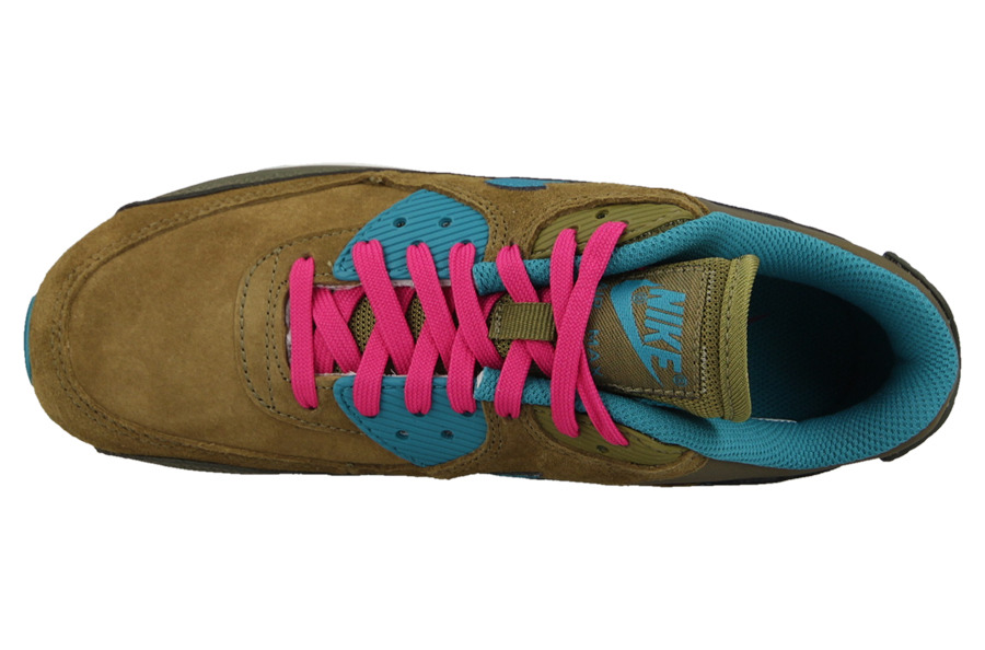 d0026a3581 ... france womens shoes nike air max 90 leather 768887 300 77a37 bc6c4